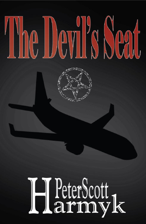 psh_website_for_the_devils_seat003007.jpg